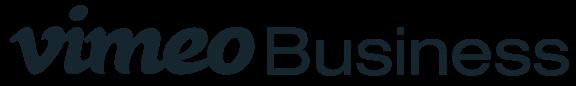 Vimeo_Business_Black